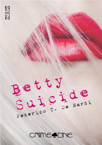 cover betty rg